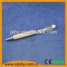 Liquid Sliding Pen with PVC panel