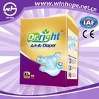 panties diaper adult,baby adult diaper for elderly in bulk
