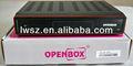 3g x5 openbox hd sunplus 1512 receptor de satélite digital china