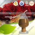 Naturelles crocine 95%/extrait de safran