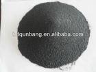 pitch powder,asphalt powder