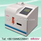 Blood Test Electrolytic Analysis System