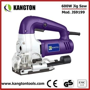 portable jig saw machine