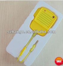 mobile phone transceiver mobile accessoires