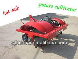 potato farm cultivator farm machine