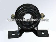37230-35040 Driveshaft support center bearing ,auto part