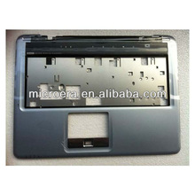 laptop palm rest/C shell for asus N80 N81 With fingerprint