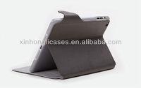 new arrival for ipad mini beautiful case cover skin Slim Smart Case Cover Skin accessories for iPad mini Sleep/Wake