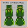 Runtowell 2013 basketball jersey uniform / custom team basketball uniform / basketball jersey color blue
