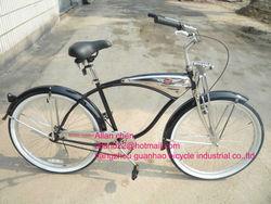 26inch cheap beach cruiser bike specialized beach cruiser popular girls beach cruiser bike city bike