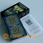Universal Tarot cards