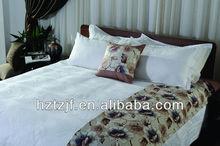 T500 Luxury 100% Cotton Duvet Cover Sets