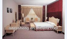 فندق أثاث غرف النوم 2012 زكية-- 807#