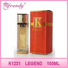 priceless perfume