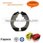Brake Shoe Toyota Hiace Bus K2378