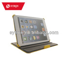 for ipad mini case with 2 different standing ways