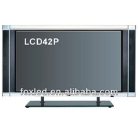 "low price 42"" lcd tv LED TV"