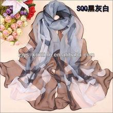New products modern scarf shawl