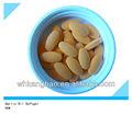 2013 gmp& oragnic knoblauchöl konzentrieren tabletten