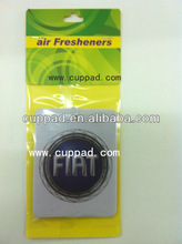 paper air fresher for car and home