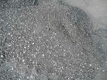 Coal Tar Binder Pitch