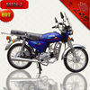 50cc Chinese Cheap Mini Motores De Motos 50VCc