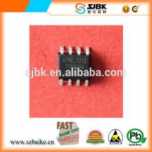 (IC;new&original)ATTINY13A-SU High Performance, Low Power AVR 8-Bit Microcontroller