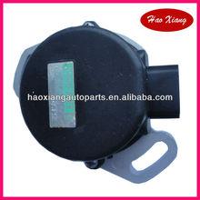 La leva del sensor de ángulo 33100- 77e2 para suzuki aerio/estima