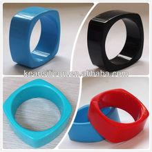 Wholesale Big Mom Bracelets,FDA Soft Bangles Teething Silicon Rubber