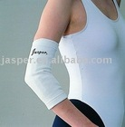 A401A with 18 pcs Magnets Elbow Support