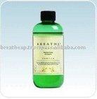 Vanilla Pure Essential Oil