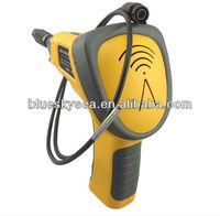 99W Wi-Fi Endoscope Borescope camera Snake Scope Camera DVR with 1m/ 5.5mm Cable