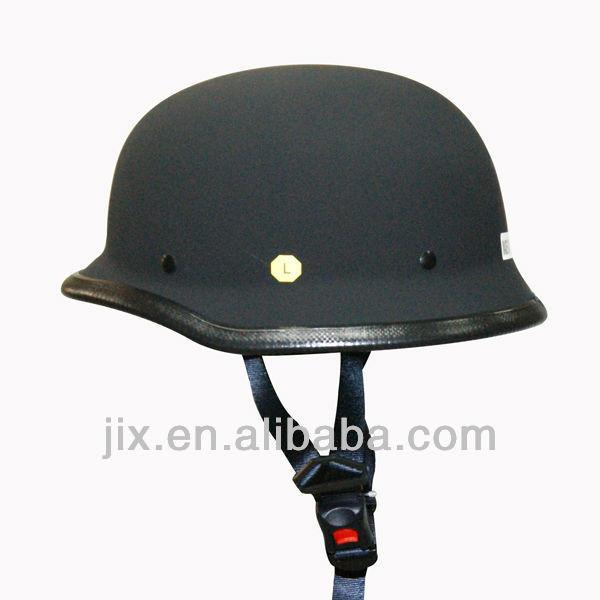 2014 DOT safe half helmets higt-quanity half helmets JX-P07