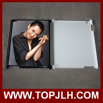 Cho Sublimation 2 đựng Ipad