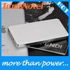 Battery Backup, Power Charger, Power Bank 12000mAh