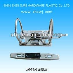metal fasteners file folder clip & clip file fasteners folders