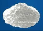 Alumina Powder 99.9% in abrasive