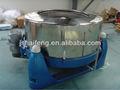 120kg industrial de la máquina deshidratadora