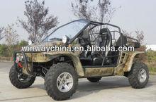 2015 New design quad ATV 800cc,4wd quad ATV 800cc for sale