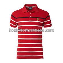100% pique soft cotton polo,wholesale men's dry fit polo shirt
