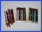 cheap coloured pencils, personalised coloured pencils