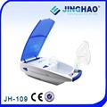 Buena nebulizador piezas con el mejor precio para la venta( jh- 109)