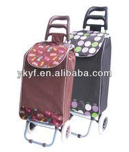 European Shopping Cart Trolley, Shopping Trolley Cart