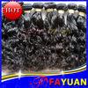 Ideal raw hair bulk peruvian hair review wholesale virgin peruvian hair weave distributors