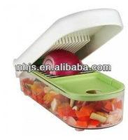 Vidalia Chop Wizard for vegetables,onions