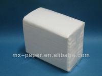 15*17in 2ply 14Gsm Dinner Napkins Tissue Paper Supplier in Dubai