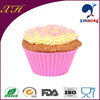 Factory wholesale bakeware silicone cake model scp-01