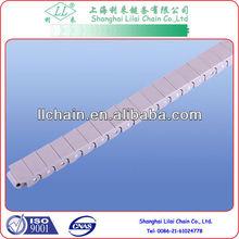 Plastic Chain Link 40P