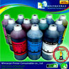 ink for domino printer