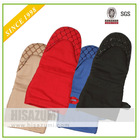 silicone high temperature oven mitts